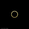 20May2012 Annular Eclipse in S.Utah